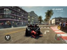 Xbox 360 Grid 2 (DE)