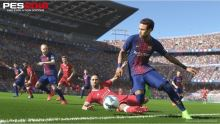 Xbox 360 PES 18 Pro Evolution Soccer 2018