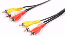 AV kábel 2m