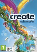 PC Create (CZ) (nová)