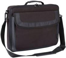 [PC] Cestovná taška na notebook Tragus - bez popruhu