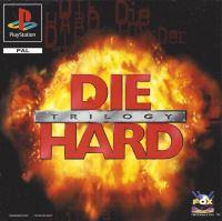 PSX PS1 Die Hard Trilogy (2160)
