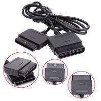[PS1|PS2] predlžovací kábel k ovládaču