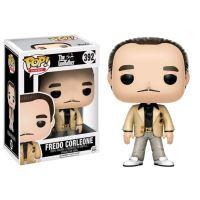 Funk POP! Fredo Corleone - The Goodfather - Krstný otec (nová)