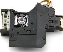 [PS3] Laser na playstation 3 SUPER SLIM KES 495A (nový)