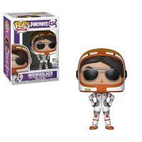 Funk POP! Moonwalker - fortným (nová)