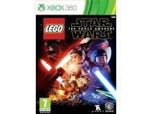 Xbox 360 Lego Star Wars The Force Awakens (nová)