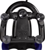 [PS2] Hama V18 Vibration (spodný kryt nedrží)