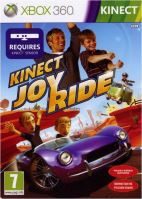 Xbox 360 Kinect Joy Ride (nová)