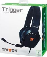 [Xbox One|PS4|PC] Tritton Trigger Stereo Headset