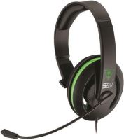 [Xbox One] Turtle Beach Recon 30X Chat Headset (estetická vada)