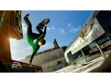 PS3 Skate 2 (DE)