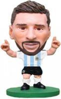 Figúrka Soccerstarz - Argentína Lionel Messi - Home Kit (nová)