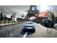 PS3 Grid 2 (DE)