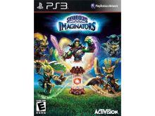 PS3 Skylanders: Imaginators (iba hra)