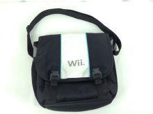 [Nintendo Wii] Taška cez rameno - prasknutá pracka