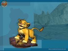 PS2 Disney's Extreme Skate Adventure