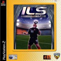 PS2 ILS - International League Soccer