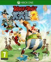 Xbox One Asterix and Obelix XXL 2 (nová)