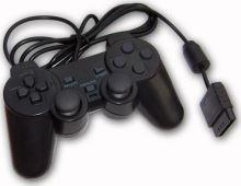 PlayStation 1 Fat