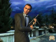 PS2 James Bond 007 From Russia With Love