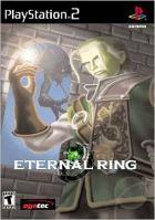 PS2 Eternal Ring