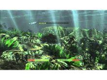 Xbox 360 Rapala Fishing Frenzy 2009
