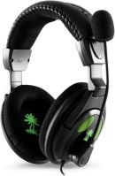 [Xbox 360] [PC] Turtle Beach Ear Force X12 (estetická vada)
