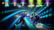 Xbox 360 Kinect Just Dance 2016