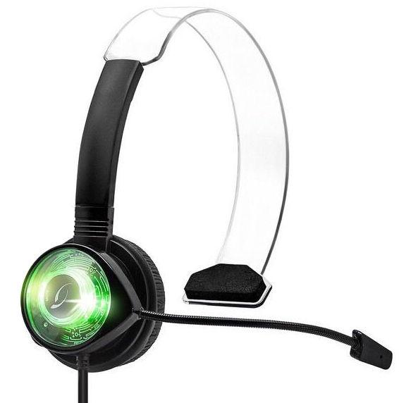 [Xbox 360] Slúchadlo Afterglow na chat