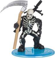 Fortným Battle Royale Collection - Skull Trooper Akčný Figúrka (nová)
