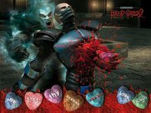 PS2 Blood Omen 2 (DE)