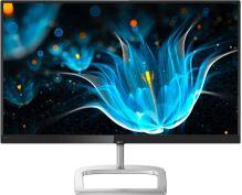 Monitor Philips 246E9QJAB (nový)