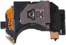 [PS2] Laser pro playstation 2 SLIM SPU 3170 (nový)