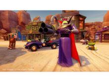 PS3 Príbeh Hračiek - Toy Story 3