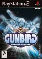 PS2 Gunbird: Special Edition