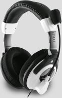 [Xbox 360 | PC] Turtle Beach Ear Force X11 (estetická vada)