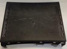 [Xbox 360] Case Šasi XBOX 360 Arcade (len horný) (kat B) (Pulled)