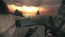Xbox 360 The Chronicles Of Riddick: Assault On Dark Athena