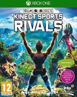Xbox One Kinect Sports Rivals (CZ) (nová)