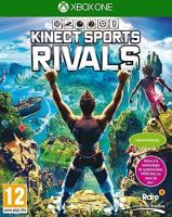 Xbox One Kinect Sports Rivals (CZ)