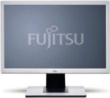 Monitor Fujitsu B22W-5 22''