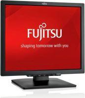 Monitor Fujitsu E19-7 LED