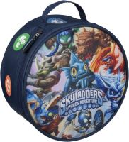 Taška Skylanders Spyro's Adventure - modrá