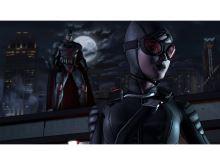 Xbox One Batman The Telltale Series