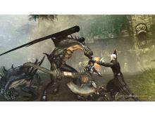 Xbox 360 Risen 2 Dark Waters