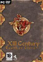 PC XIII Century Smrť, alebo víťazstvo (CZ)