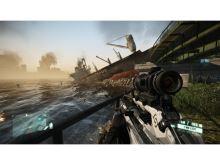 PS3 Crysis 2 (CZ)