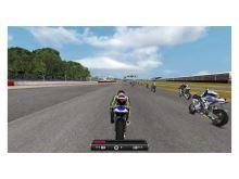 PS2 Moto GP
