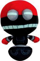 Plyšová hračka Sonnic - Orbot (nová)